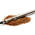 E Zigarette Aromen