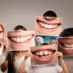 Tipps für schöne, weiße und gesunde Zähne